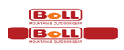 Boll Mountaint & Outdoor Gear